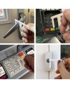 Hygienia-avaimenperä