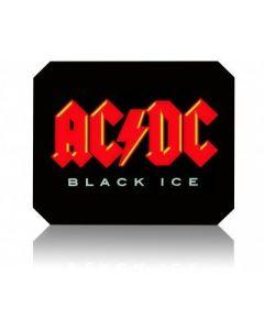 Musta jääskrapa - jääraappa