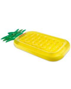 Ananas-uimapatja