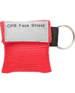 CPR-maski